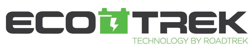 Roadtrek Revolutionizes RV Travel with EcoTrek Power